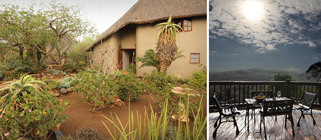 intibane, game lodge, mkuze, hluhluwe, big 5, affordable accommodation, zululand, rhino, restaurant, swimming pool, birdwatching